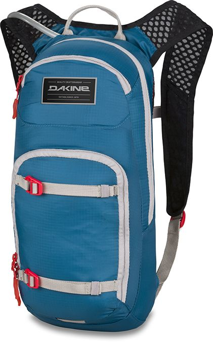 Dakine Session 8l Moroccan-30