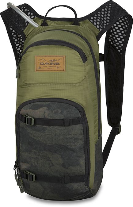 Dakine Session 8L Peatland-30