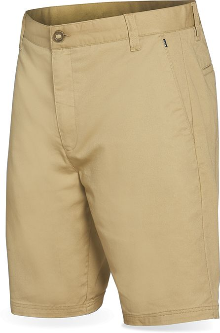 Dakine Downtown Khaki-30