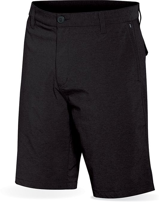 Dakine Beachpark Black-30