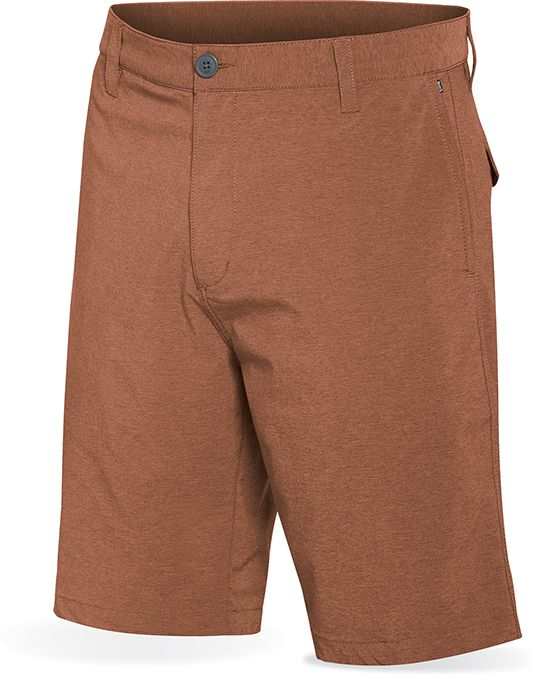 Dakine Beachpark Copper-30