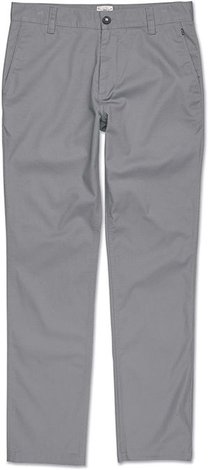 Dakine Downtown Pant Gunmetal-30