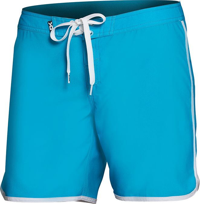 "Dakine Freeride 7"" Maui Blue-30"
