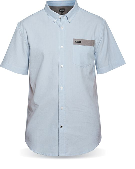 Dakine The Ox Classic Blue-30