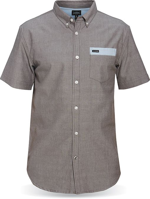 Dakine The Ox Grey-30