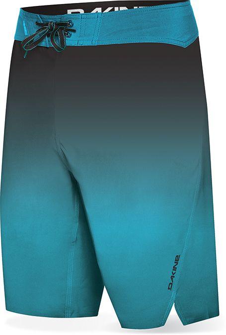 Dakine Accelerator Neon / Blue-30