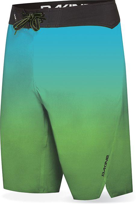 Dakine Accelerator Neon Green-30