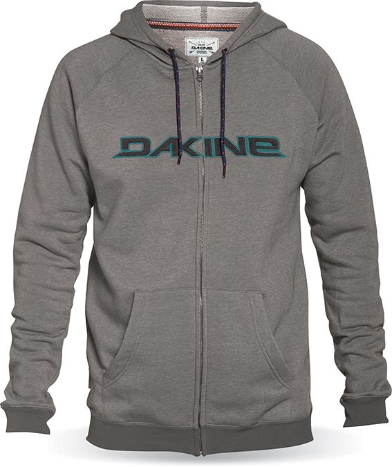 Dakine Stitch Rail Athletic Heather-30
