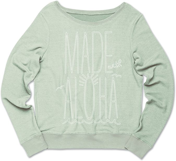 Dakine Made With Aloha Cameo Heather-30