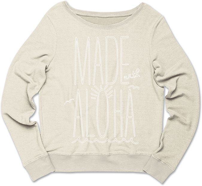 Dakine Made With Aloha Turtledove Heather-30