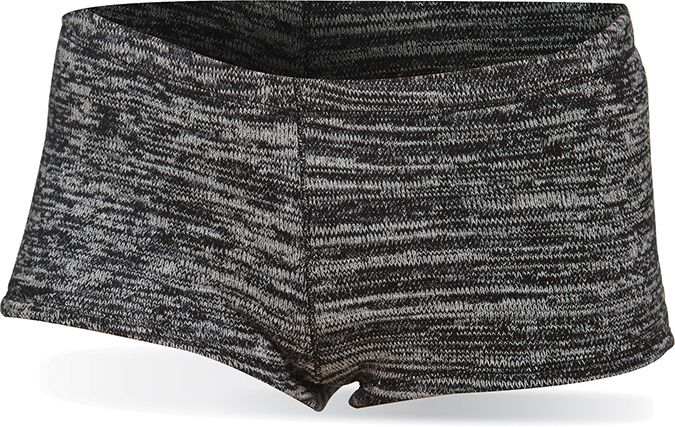 Dakine Sunny Knit Short Black-30