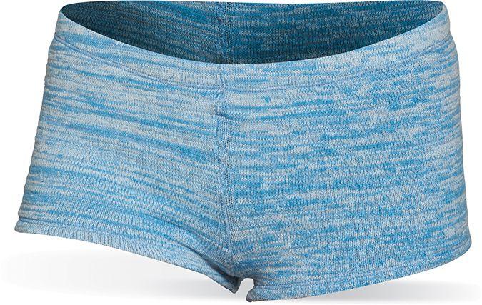 Dakine Sunny Knit Short Maui Blue-30