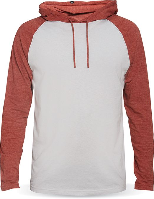 Dakine Outcast Red Ochre-30