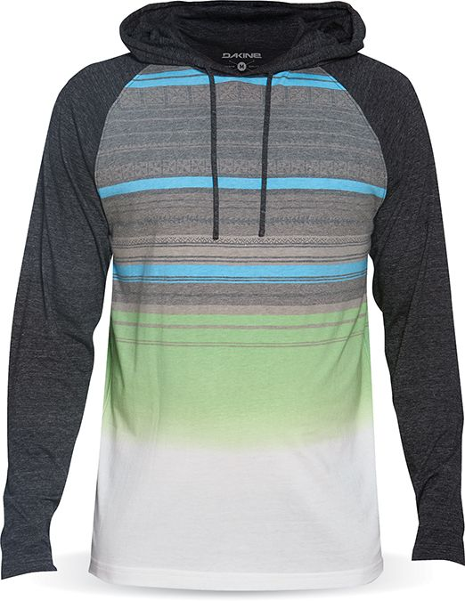 Dakine Outcast Tribal-30