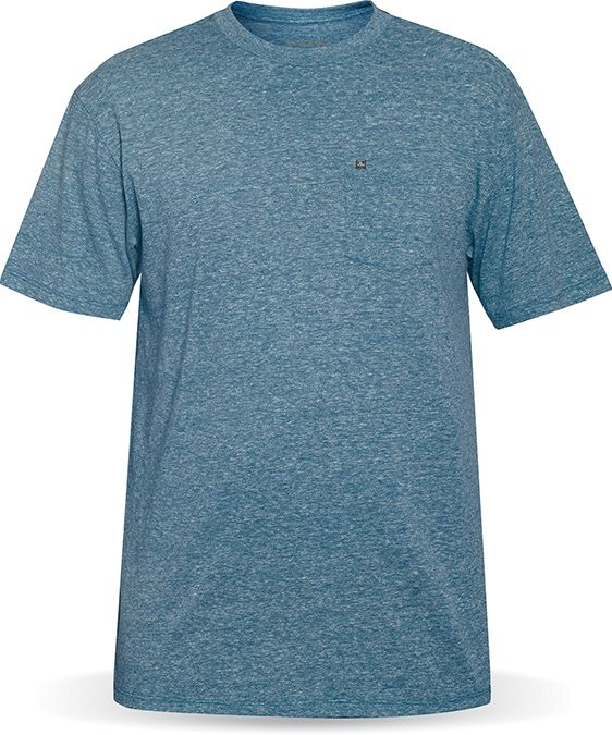 Dakine Solidified Bluestone-30