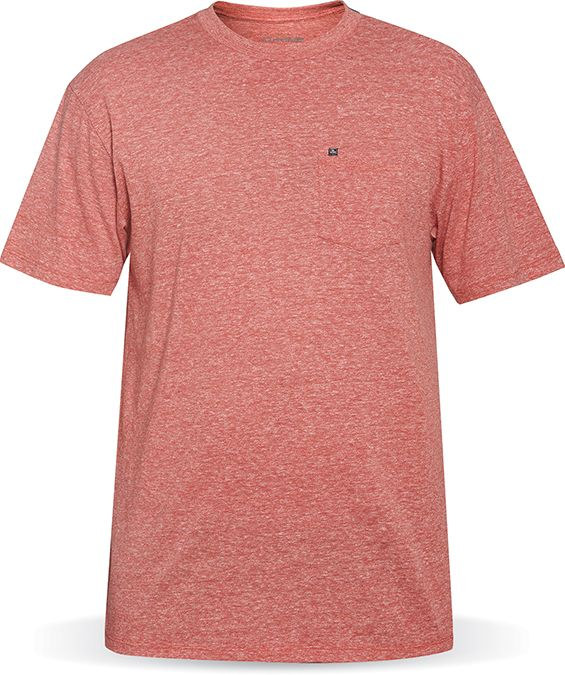 Dakine Solidified Red Ochre-30