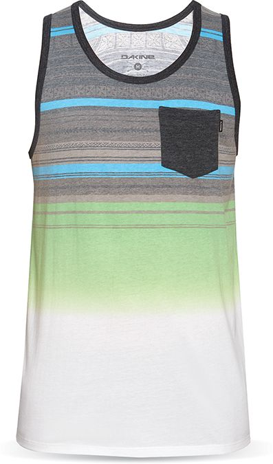 Dakine Beachview Tribal-30