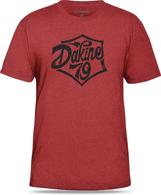 Dakine Hex Red Heather-30