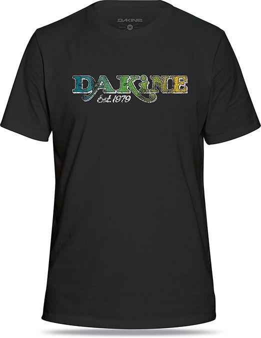 Dakine Snowcone Black-30