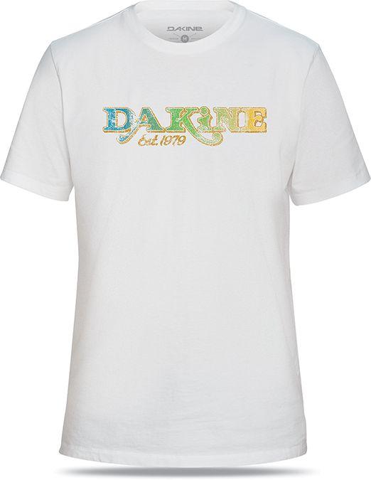 Dakine Snowcone White-30