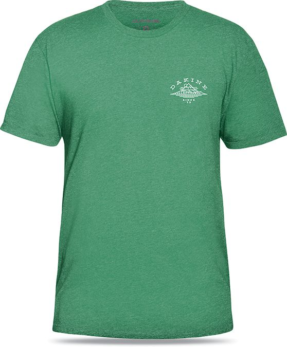 Dakine Makers Green Heather-30