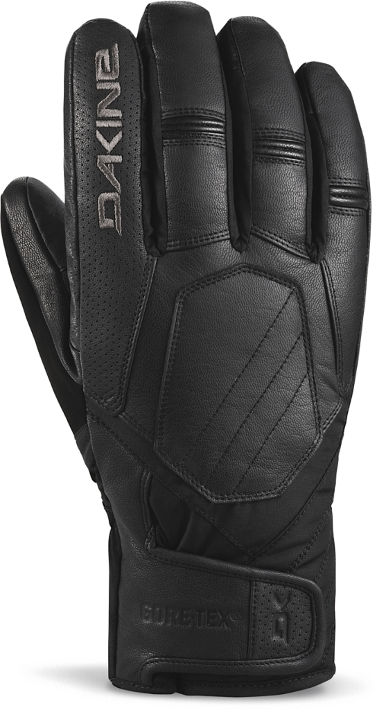 Dakine Cobra Glove Black-30