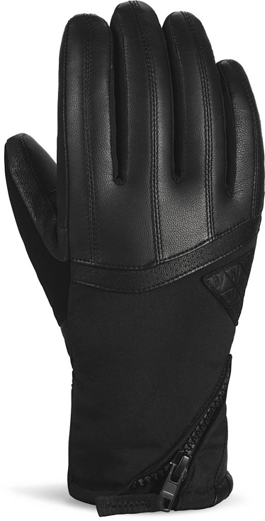 Dakine Targa Glove Black-30