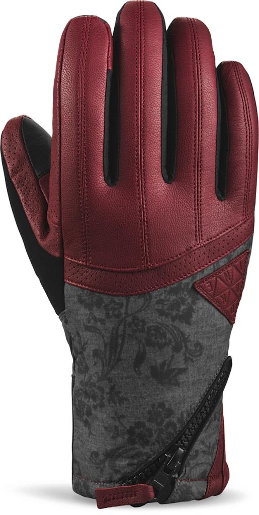 Dakine Targa Glove Claudette-30
