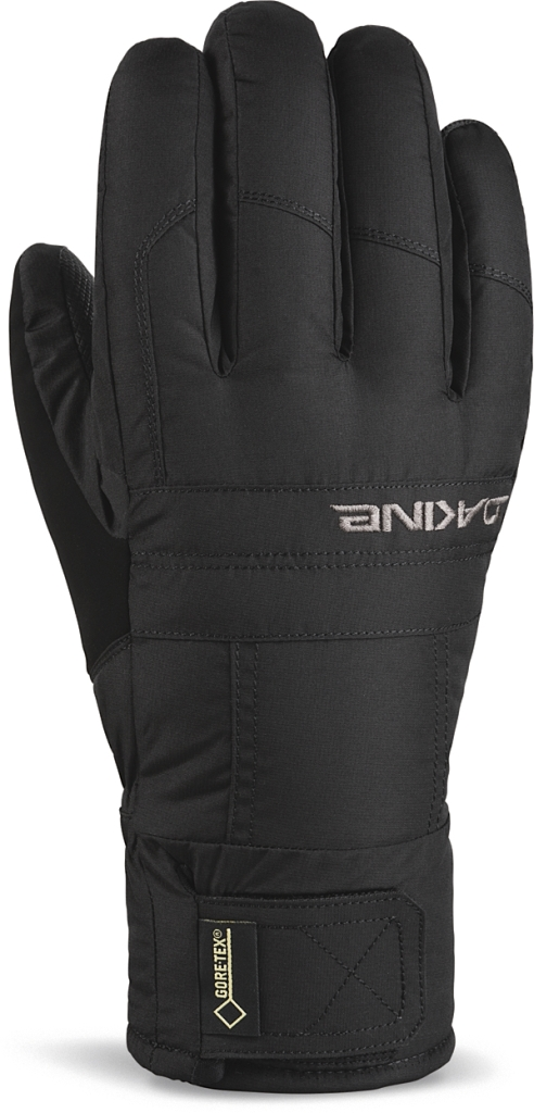 Dakine Bronco Glove Black-30