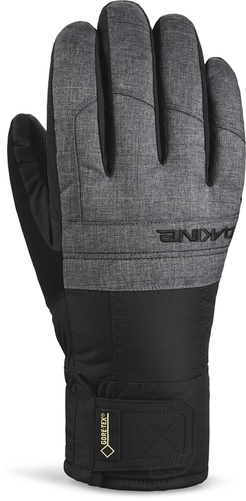 Dakine Bronco Glove Carbon-30