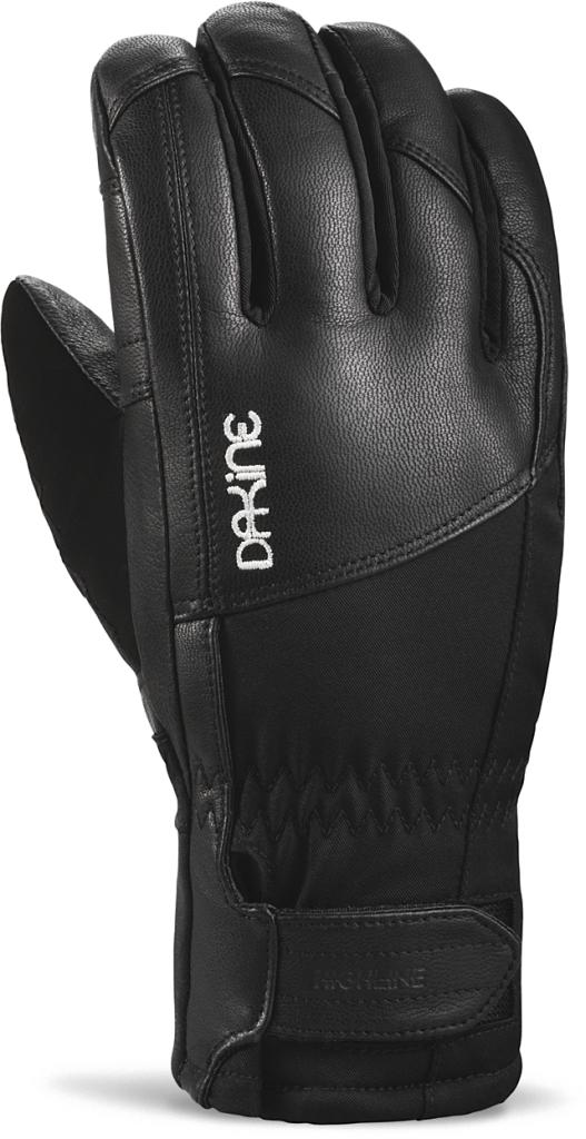 Dakine Odyssey Glove Black-30