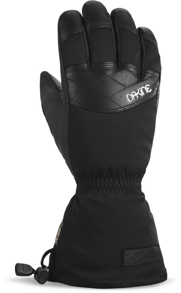 Dakine Topaz Glove Black-30