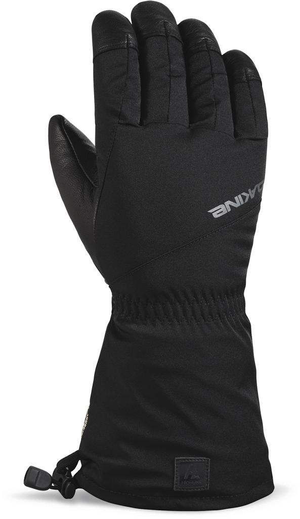 Dakine Rover Glove Black-30