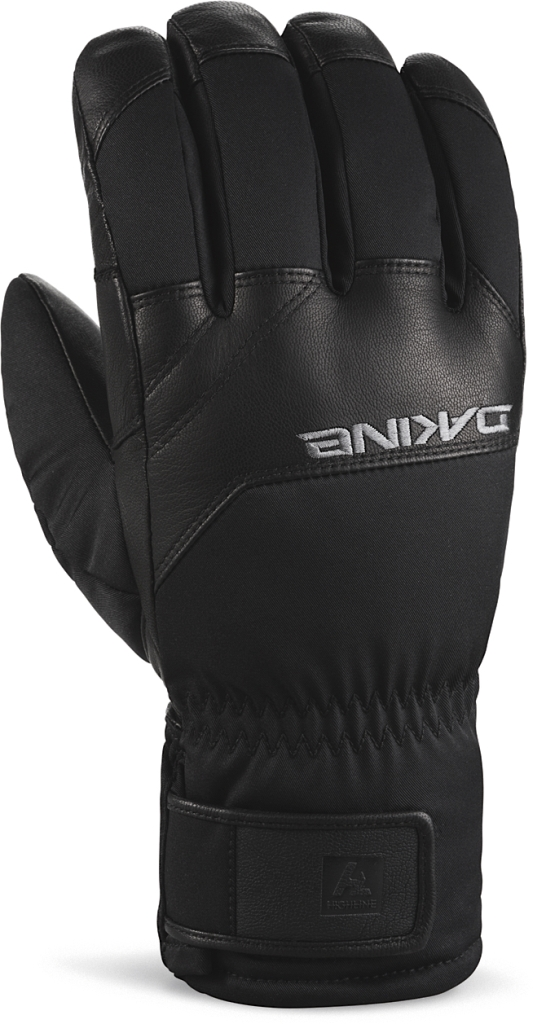 Dakine Excursion Glove Black-30