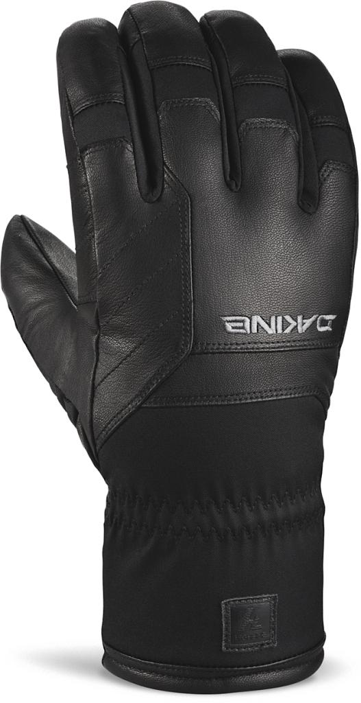 Dakine Durango Glove Black-30