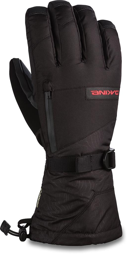 Dakine Titan Glove Phoenix-30