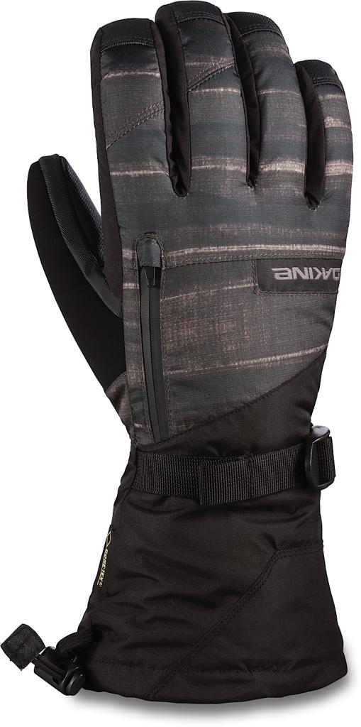 Dakine Titan Glove Strata-30