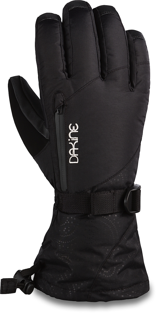 Dakine Sequoia Glove Ellie-30