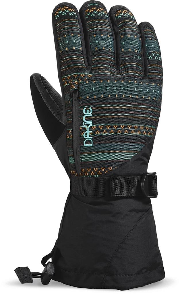 Dakine Sequoia Glove Mojave-30