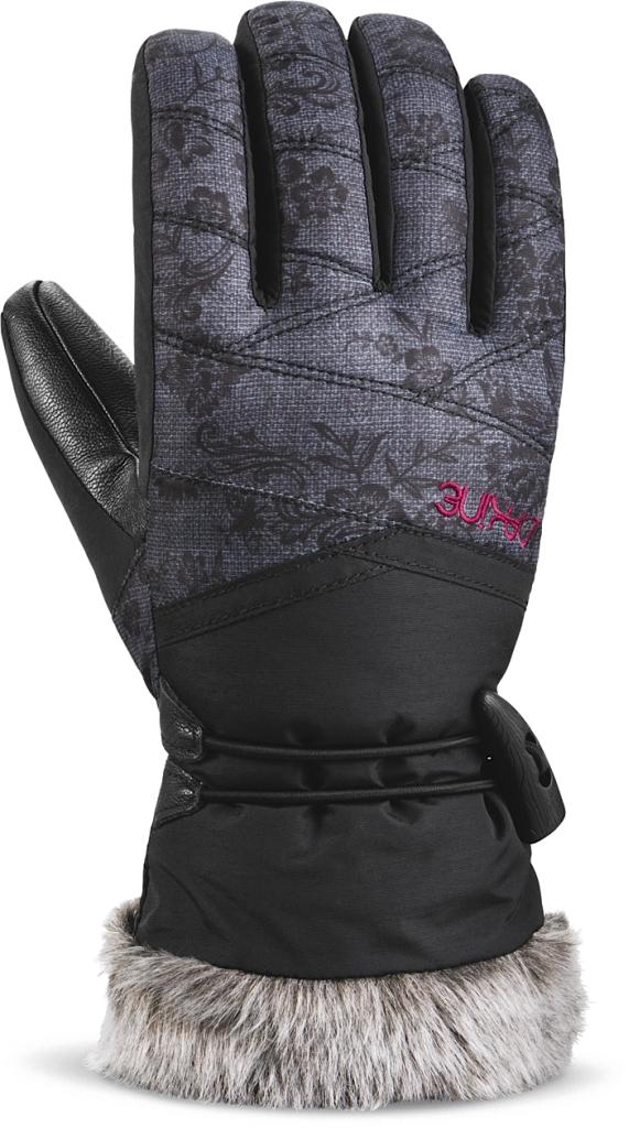 Dakine Alero Glove Claudette-30