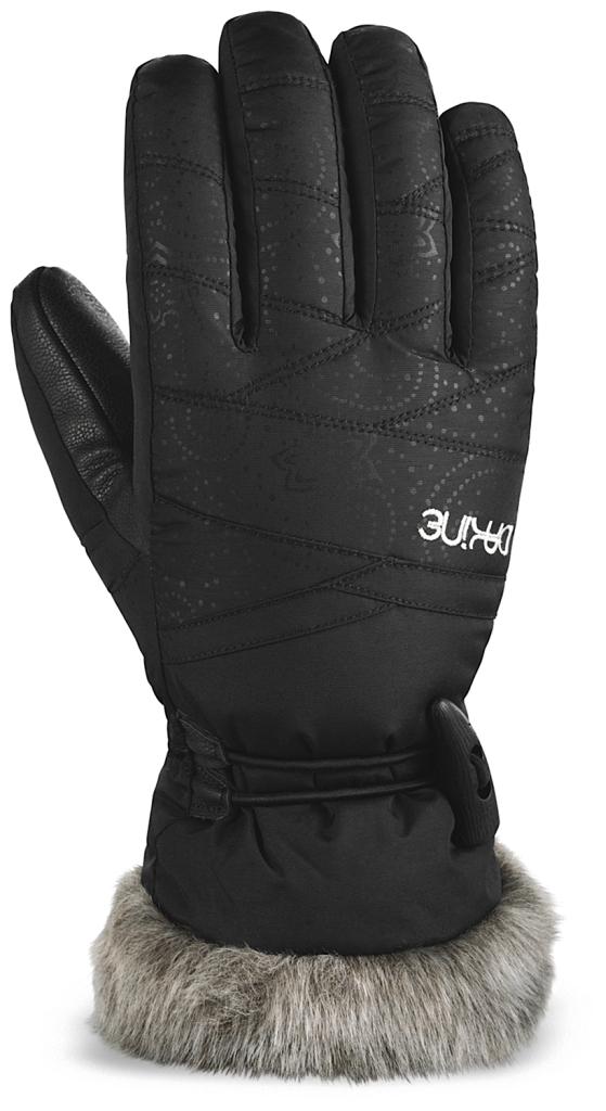 Dakine Alero Glove Ellie-30