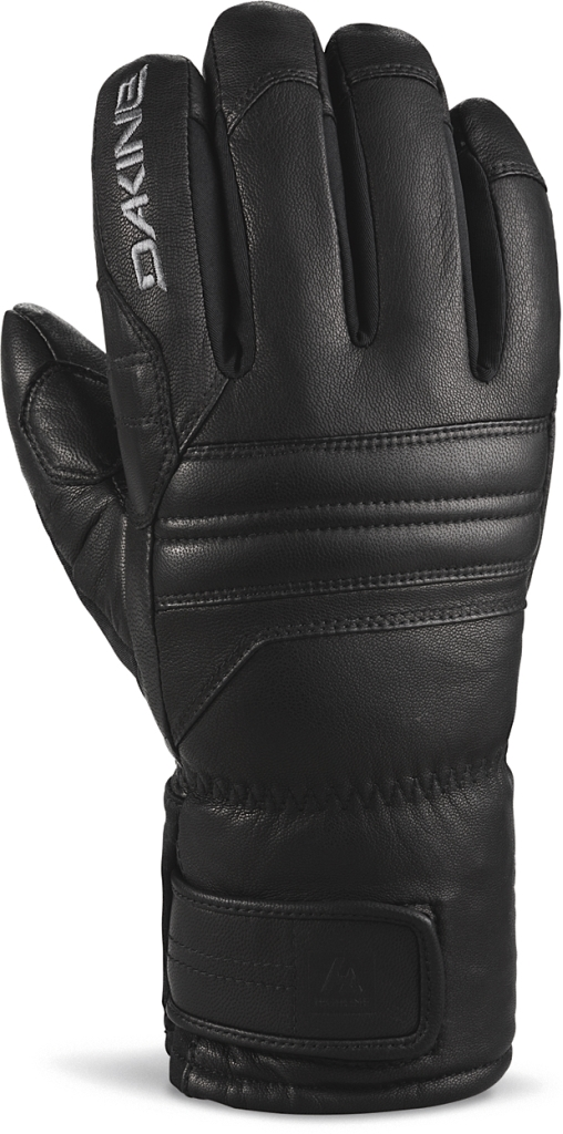 Dakine Kodiak Glove Black-30