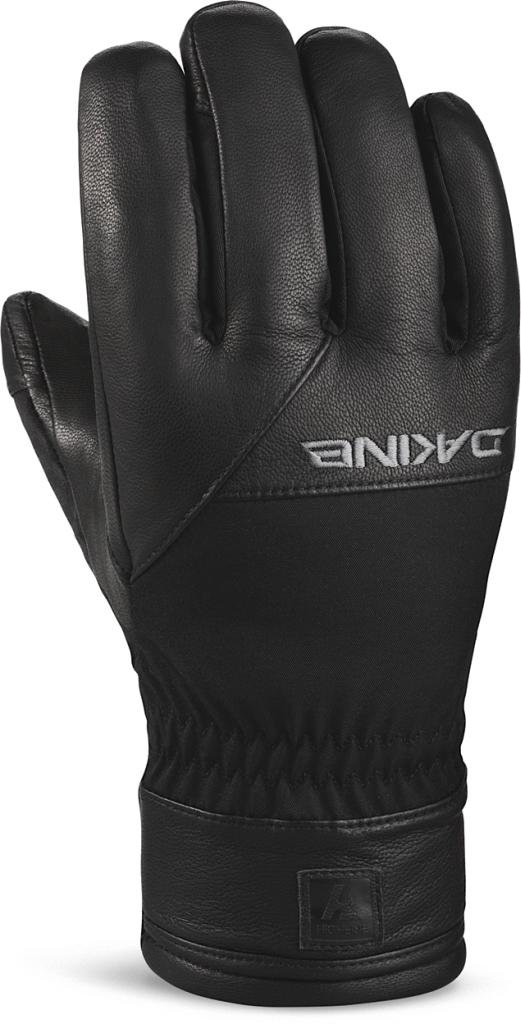 Dakine Navigator Glove Black-30