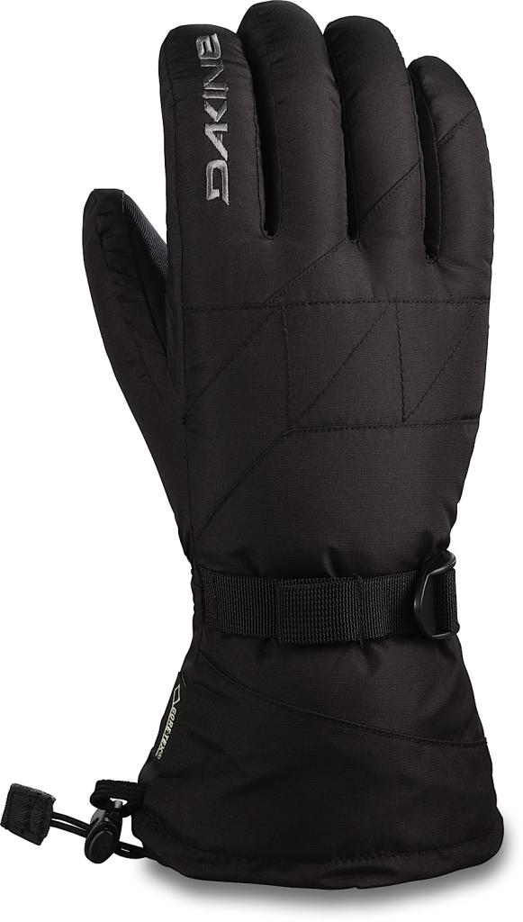 Dakine Frontier Glove Black-30