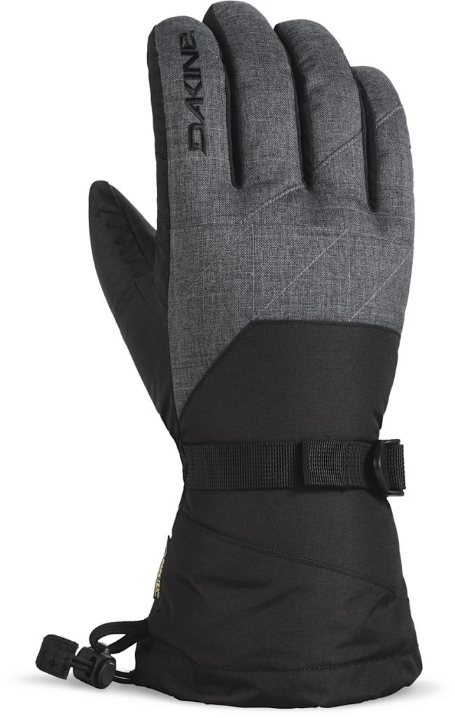 Dakine Frontier Glove Carbon-30