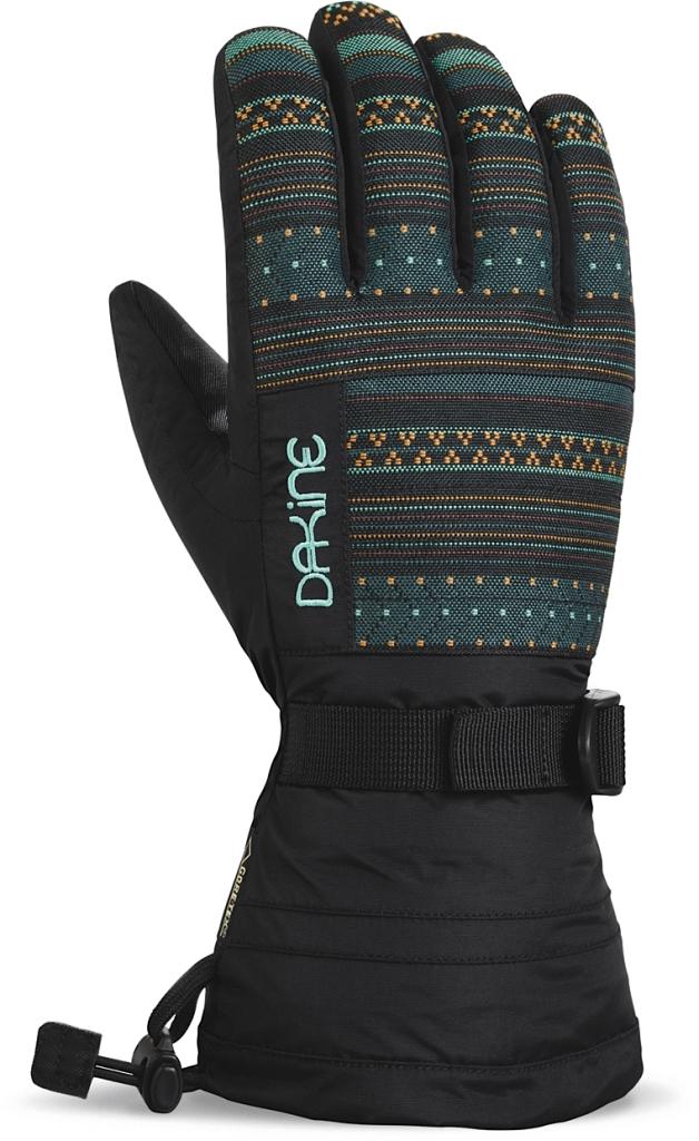 Dakine Omni Glove Mojave-30