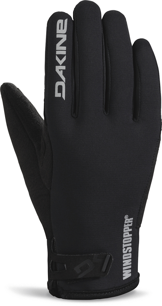 Dakine Blockade Glove Black-30