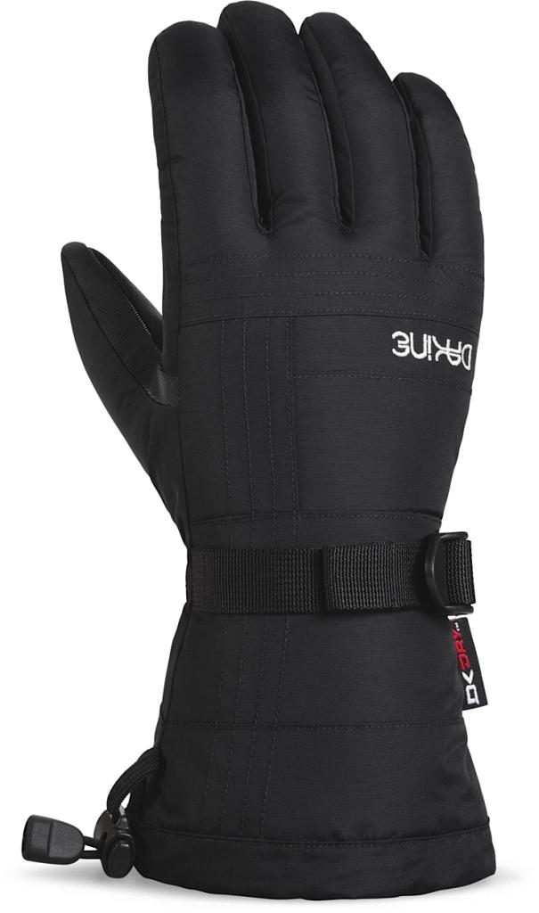 Dakine Capri Glove Black-30