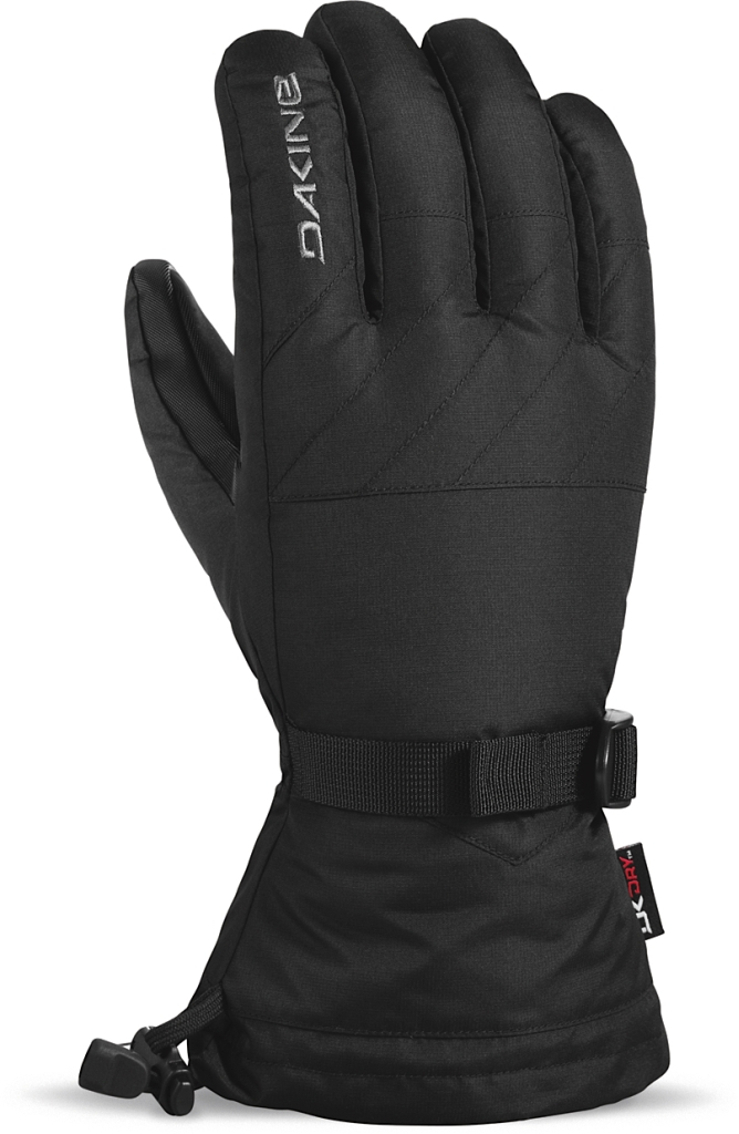 Dakine Talon Glove Black-30