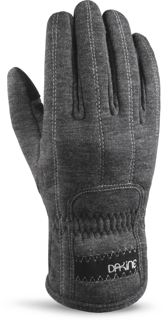Dakine Womens Murano Glove Heather-30